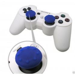 Silicone hætte til Xbox/PlayStation Thumbstick