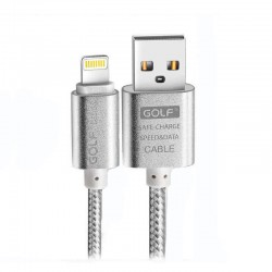 iPhone 5 & 6 USB kabel