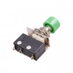 12mm Micro Switch (DS428)