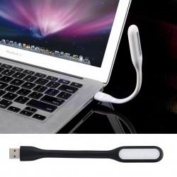 2x USB ladestik